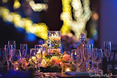 41-tornado-with-candles-and-roses-rancho-mirando-wedding.jpg (1000×667)