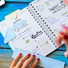 mrwondeful_agenda_que-planes-geniales-tienes-para-hoy_24