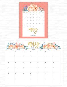 05-may-2016-flower-calendar
