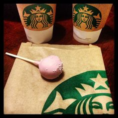 1000+ images about Starbucks Coffee Mmm good on Pinterest ...