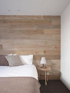 vinyl-plank-flooring-on-walls-e1399871625893.jpg