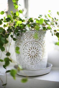 planter.. art inspiration