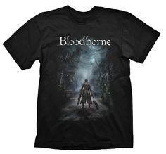 camiseta-bloodborne-night-street.jpg