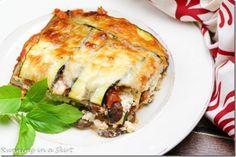 no noodle vegetarian zucchini lasagna-69-7