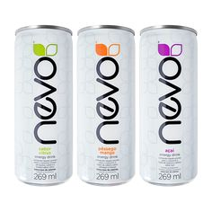 We didn't create the energy drink…we just perfected it. Nevo Lemon Ginger features real fruit juices, including lemon, apple, lime and acerola. health for old people live Jeunesse Go Health, Energy Drinks, Voss Bottle, How To Stay Healthy, Things To Come, Skincare, Personal Care, Google Search, Create