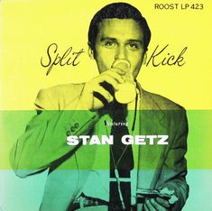 Album cover design on various US labels, part Notes and pictures from the Birka Jazz Archbive Cool Album Covers, Album Cover Design, Music Album Covers, Cd Cover, Cover Art, Jazz Music, Sound Of Music, Stan Getz, Classic Jazz