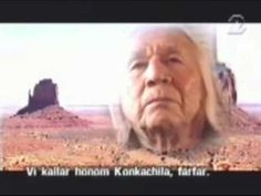 Native American Indians in Texas youtube video. This video has maps and the language and information and Native American perspective. I could show this video in class.