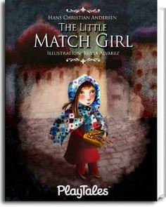 The Little Match Girl  $0.99