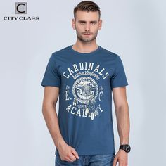 City mens t shirt tops tees fitness hip hop men cotton tshirts homme  camisetas t shirt brand clothing multi color military 1962-in T-Shirts from  Men s ... a51816fc07d9