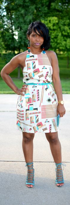 Elevate Your Summer Style by Sweenee Style