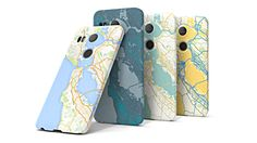 I Need a Nexus Phone Just For These Infinitely Customizable Cases
