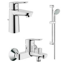 wall mounted bath shower mixer diverter - Google Search Bathroom Mixer Taps, Bath Shower Mixer, Bathroom Hooks, Wall Mount, Faucet, Sink, Home Decor, Google Search, Sink Tops