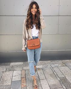 Find More at => http://feedproxy.google.com/~r/amazingoutfits/~3/g0wrU6KCrZk/AmazingOutfits.page