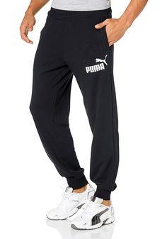 1eab5ab53a9529 52 Best puma sweat pants images