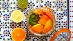 Samos, Cantaloupe, Watermelon, Vegan, Fruit, Health, Food, Hair, Homemade Cosmetics