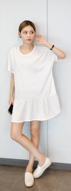 No.1 Korean Fashion Clothing 68