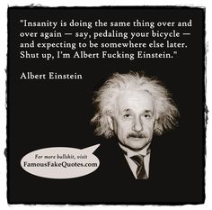36 Best Famous Fake Quotes Images Fake Quotes Up Quotes Messages