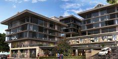 Ege Yapı Beylerbeyi Ofis projesi, Premium Ofis Beylerbeyi metrekare fiyat listesi 12.500 TL'den başlıyor…Bulunduğu bölgeye değer katan ödüllü projelerin markası Ege Yapı, Premium Ofis Beylerbeyi projesini yatırımcıların beğenisine sundu. İstanbul'un köklü ve prestijli semtlerinden Beylerbeyi'nde üç blok halinde yükselen Premium Ofis Beylerbeyi'nde 200 metrekareden 565 metrekare alana kadar farklı büyüklüklerde ofisler yer alıyor. Ulaşım açısından ...