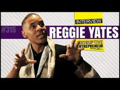 In this conversation Documentary and Film Maker Reggie Yates talks with Rob Moore about the evolution of the content landscape, self awareness and the power . Lower Belly, Self Awareness, Yoga Sequences, Filmmaking, Mars, Work Hard, Warriors, Documentaries, Interview