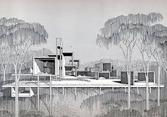 sarasota school paul rudolph - Google Search