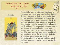 Aprende gratis Tarot: UN CONSEJO PARA SAGITARIO  DEL 25 DE JUNIO AL 1 DE...