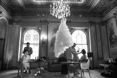 Eve & Ilya   New York Palace Hotel Wedding, NYC » NYC Wedding Photography Blog