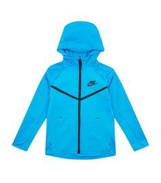 Nike Acg Fleece Hoodie In Neutrals Nike Fleece Hoodie, Nike Sweatpants, Nike Acg, Rain Jacket, Windbreaker, Raincoat, Teal, Sneakers Nike, Mens Fashion