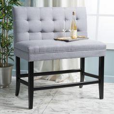 Great KAWAN XL Lounge Garten Sofa Sitzer Teak Recycled garten gartenm bel gartensofa gartenlounge loungegruppe sitzgruppe gartensessel teak te u