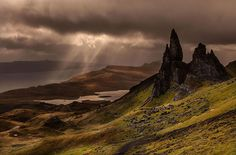25 Reasons Why Scotland Must Be On Your Bucket List |