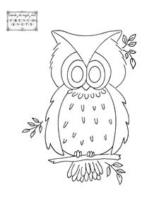 Free Vintage Hand Embroidery Designs | Vintage Embroidery Transfer Patterns – Cute Animals
