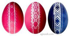 Pisanki gęsie drapane - podział jajka na okna 2/2015 Easter Egg Crafts, Easter Eggs, Polish Easter, Egg Shell Art, Egg Art, Egg Decorating, Egg Shells, Mandala Design, Painted Rocks