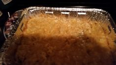 Macnificent' Mac And Cheese From The Meatloaf Bakery Cookbook Recipe ...