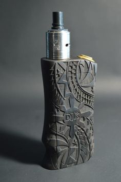 #whichecigarette New mod and tank reviews only on http://www.whichecigarette.com/ check us out!