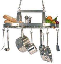dream pot rack #41080