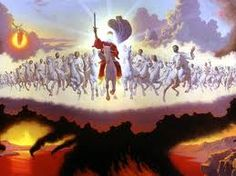 "Today the Bible's view of Jesus has many critics -- Read an answer to the Skeptics. My new book ""Killing Christ:Contesting Critics Regarding the Death & Resurrection of Jesus http://www.amazon.com/Killing-Christ-Contesting-Resurrection-ebook/dp/B00EPQ5COE/ref=sr_1_1?s=books=UTF8=1377280541=1-1=killing+christ+robinson … #BartEhrman #BilloReilly #RezaAslan #JesusSeminar #KillingJesus"