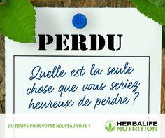 ALERTE KILOS PERDUS !!! Et vous, connaissez-vous Herbalife ? Demandez votre Pack échantillons 3-6 jours Herbalife en message privé ou sur ce sondage https://sondage.fb-app.co/sondage-sur-les-habitudes-alimentaires Plus d'infos auprès de votre Coach Herbalife au 0251351094 www.shophbl.com/fr/17-echantillons-herbalife #Herbalife #top #minceur #mincir #regime #regimeuse #regimeuses #regimeur #maigrir #mincirvite #maigrirvite #fit #fitness #perfectbody #corpsparfait #coach #coachminceur #coach