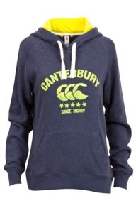 484b85f275a 38 Best Rugby T-Shirts images   Adidas, American Football, Rugby