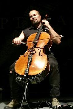 Paavo Lötjönen