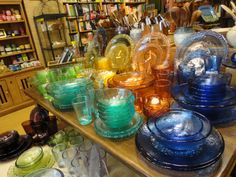 Fire And Light Dinnerware. I Have Wanted This Stuff For Years. I Am Going  To Start Getting The Money Together Now. | Wants | Pinterest | Dinnerware,  Glass ...