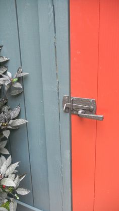 1000 Images About Double Gate Hardware On Pinterest