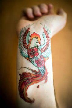 new-phoenix-tattoo-designs-for-2016.