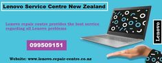 Laptop Repair, No Worries, New Zealand, Centre, Good Things, Products, Beauty Products