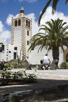 Betancuria ,Fuerteventura  Canarias  Spain  by Juan Felipe García Rodríguez