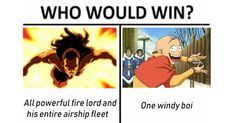 """41 Memes That Perfectly Sum Up """"Avatar: The Last Airbender"""" Avatar Airbender, Avatar Aang, Avatar The Last Airbender Funny, Avatar Funny, Team Avatar, Atla Memes, Dc Memes, Humor Mexicano, The Last Airbender"""