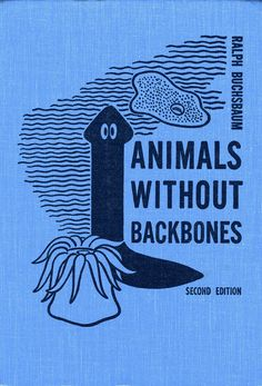 Awesome vintage science book covers.