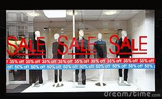 retail-shop-window-sale-sign-24242578.jpg (400×246)