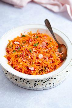 Poke Bowl, Salad Bar, Bento, Barbecue, Risotto, Healthy Recipes, Healthy Food, Sushi, Salads