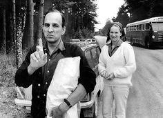 Fårö 1967