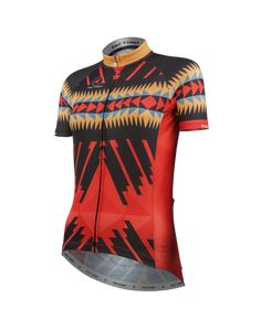 Explore More Cycling Jersey by Mark Beresniewicz Women s  b08af00d5