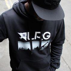 On rigole pas avec LRG Clothing Lrg Sweatshirt Capuche Astro Noir: http://everythinghiphop.fr/lrg-sweatshirt-capuche-astro-noir.html Lrg Branded Casquette Snapback Noire:http://everythinghiphop.fr/lrg-branded-casquette-snapback-noire-noire.html Via site UK: http://www.everythinghiphop.com/ #skate #lrg #lrgclothing